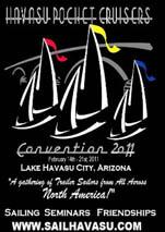 Sail Havasu: Click Here