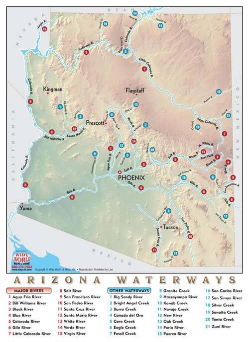 AZ-Rivers-Map-DETAIL.jpg