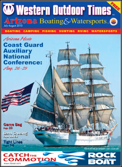 images/AZBW_Cover_small_July2010.jpg: Click Here