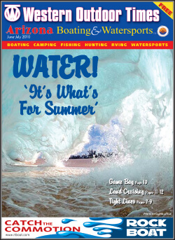AZBW_Cover_small_June2010.jpg: Click Here