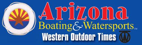 Arizona Boating & Watersports News Magazine: Click Here