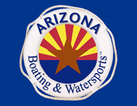 Arizona Boating & Watersports: Click Here
