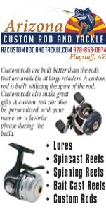 Arizona Custom Rod And Tackle: Click Here