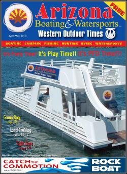 AZBW 2010 Issues