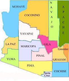 Arizona_County_map.jpg