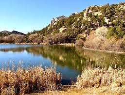 Arizona lake list for Apache lake fishing