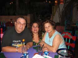CABO_SAN_LUCAS_2009.jpg