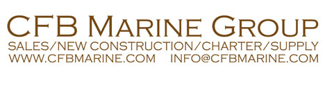 CFB Marine Group: Click Here