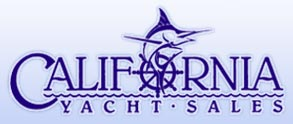 California_Yacht_Sales_Logo.jpg