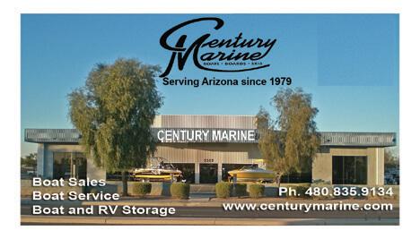 Century Marine: Click Here