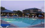 Chula Vista Marina: Click Here