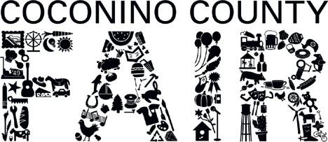 Coconino County Fair: Click Here