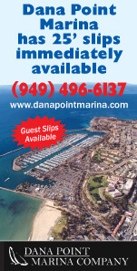 Dana Point Marina Company: Click Here