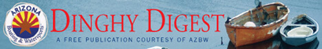 Dinghy Digest: Click Here