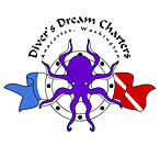 Divers_Dream_Charters.jpg