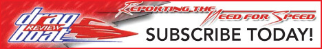 Drag Boat Review: Click Here