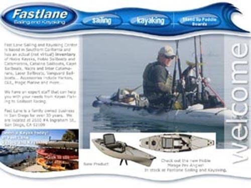 Fastlane_Sailing.jpg: Click Here