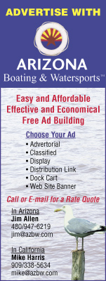 Advertise with AZBW