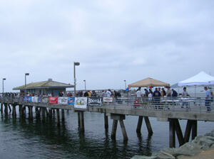 IGFA_Youth_Tournament_Shelter_Island_Pier.JPG