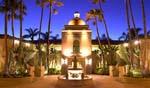 Island Palms Marina: Click Here
