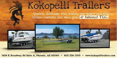 Kokopelli Trailers: Click Here