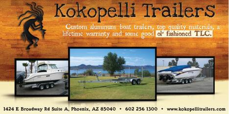 Kokopelli Trailers: Click Here