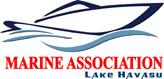 Lake_Havasu_Marine_Association_logo.jpg