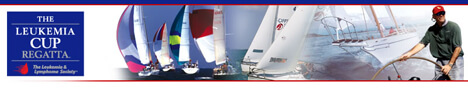Leukemia_Cup_Regatta_2009.jpg
