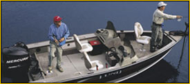 Lund_17_Fishing_Boat.jpg