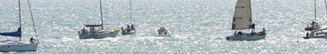 Mark Silvey Yacht Service:  Click Here