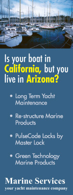 Marine Services Mark Silvey: Click Here