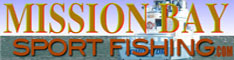 images/Mission_Bay_Sportfishing.jpg: Click Here