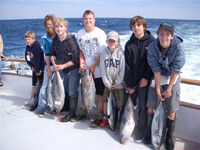 PS_Fishing_Trip_2009_009.jpg