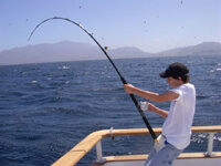 PS_Fishing_Trip_2009_063.jpg