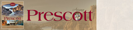 https://www.azbw.com/images/Prescott_Chamber_Logo_banner.jpg: Click Here