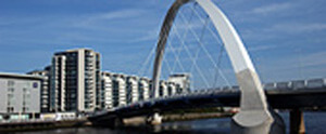 River_Clyde_Road_Bridge.jpg
