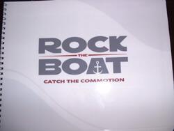 Rock_The_Boat_Logo.JPG