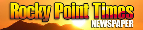 Rocky Point Times: Click Here