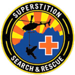 Superstition Search & Rescue: Click Here