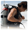 Saguaro_Diving_scuba_Diver_Home.png