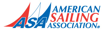 American Sailing Association: Click Here