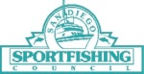 San_Diego_Sportfishing.png: Click Here