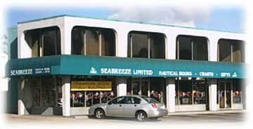Seabreeze Limited: Click Here
