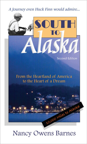 South_To_Alaska_Cover.jpg