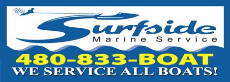 Surfside Marine Service: Click Here