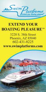 Swim Platforms: Click Here