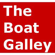 The Boat Galley: Click Here
