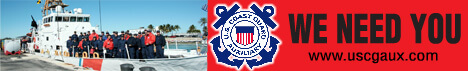 U S Coast Guard Auxilliary: Click Here