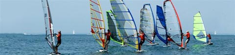 US_Sailing_College_Sailing_Program.jpg