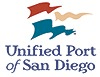 Unified_Port_San_Diego.png: Click Here